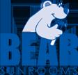 Bear Sunrooms
